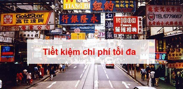 uu_dai_khi_di_tour_Quang_Chau